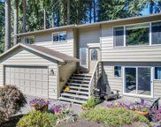6625 160th St SW, Edmonds image