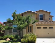 2603  Pennefeather Court, Lincoln image