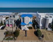 654 S Atlantic Avenue, Northeast Virginia Beach image