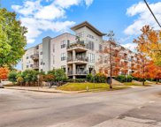 4040 N Hall Street Unit 101, Dallas image