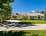 4301 S Downing Street, Cherry Hills Village image