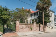 58 South Battery, Charleston image