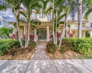421 Islebay Drive, Apollo Beach image