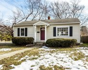 5361 Crittenden  Avenue, Indianapolis image