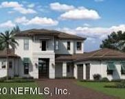 12510 MARSH CREEK DR, Ponte Vedra Beach image