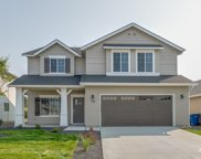 136 N Caracaras Way, Eagle image