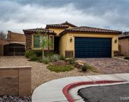 2160 Delmar Farms Court, Laughlin image