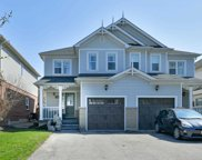106 Brownridge Pl, Whitby image