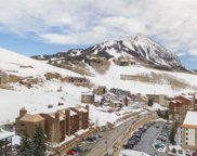 35 Emmons, Mt. Crested Butte image