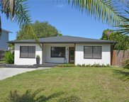 4925 Remington Drive, Sarasota image