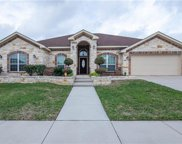 7303 Citrine Dr, Killeen image