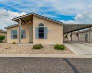 3301 S Goldfield Road Unit #1034, Apache Junction image