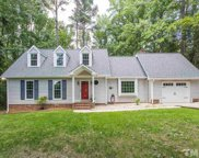 2704 Smokey Ridge Road, Raleigh image