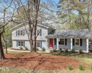 5028 Shannon Way SW, Mableton image