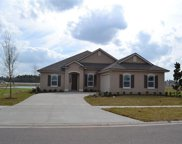 14806 Sydney Heights Court, Dover image