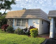 2328 Waterbluff Place Unit V-313, Sarasota image