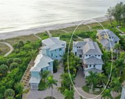 5005 Gulf Of Mexico Drive Unit 2, Longboat Key image