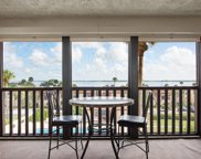115 N Indian River Unit #222B, Cocoa image
