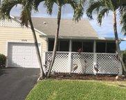 2549 SE Tropical E Circle, Port Saint Lucie image