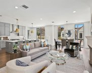 5270 Town And Country Boulevard Unit 131, Frisco image