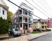 130 Wrentham St, Boston, Massachusetts image