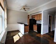 488 Wabasha Street N Unit #[u'205'], Saint Paul image