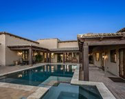 37422 N 104th Place, Scottsdale image