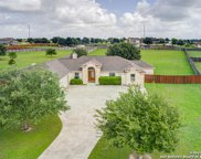 15807 Lake Breeze Dr, Lytle image