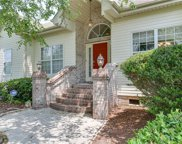 2529 Windy Pines Bend, Southeast Virginia Beach image