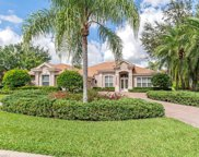 12331 Water Oak Dr, Estero image