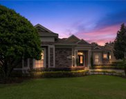 5861 Caymus Loop, Windermere image
