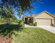 1332 Hansberry Lane, Ormond Beach image