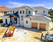 506 Tigertail Ct, Marco Island image