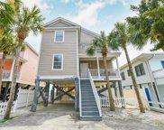 115 Seaside Dr. S, Surfside Beach image