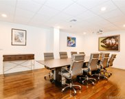 540 Brickell Key Dr Comm A, Miami image