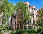 7631 N Eastlake Terrace Unit #1A, Chicago image