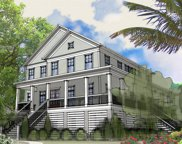 566 Wading Place, Charleston image