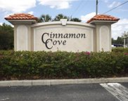 11460 Caravel CIR Unit 5011, Fort Myers image