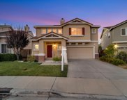 937 Windsor Hills Cir, San Jose image