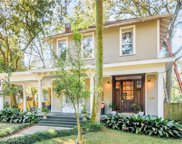 2551 Springhill, Mobile image