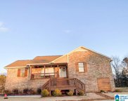 6901 Castle Heights Rd, Morris image