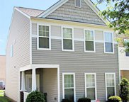 1016 Magna  Lane, Indian Trail image