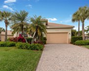 8948 Crown Bridge  Way, Fort Myers image