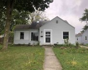 414 W Pettit Avenue, Fort Wayne image