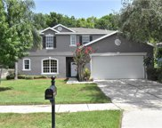 1225 Stone Harbour Road, Winter Springs image