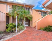2448 HIDDEN LAKE DR Unit 1108, Naples image