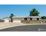 5750 Ballina Court, Fort Collins image
