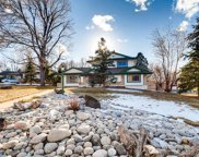 10161 Vrain Court, Westminster image
