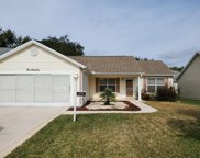 421 Loma Paseo Drive, The Villages image