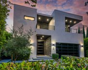 329 S Mansfield Ave, Los Angeles image
